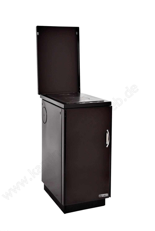 40 cm breit interesting toplader cm breit kg in berlin. Black Bedroom Furniture Sets. Home Design Ideas