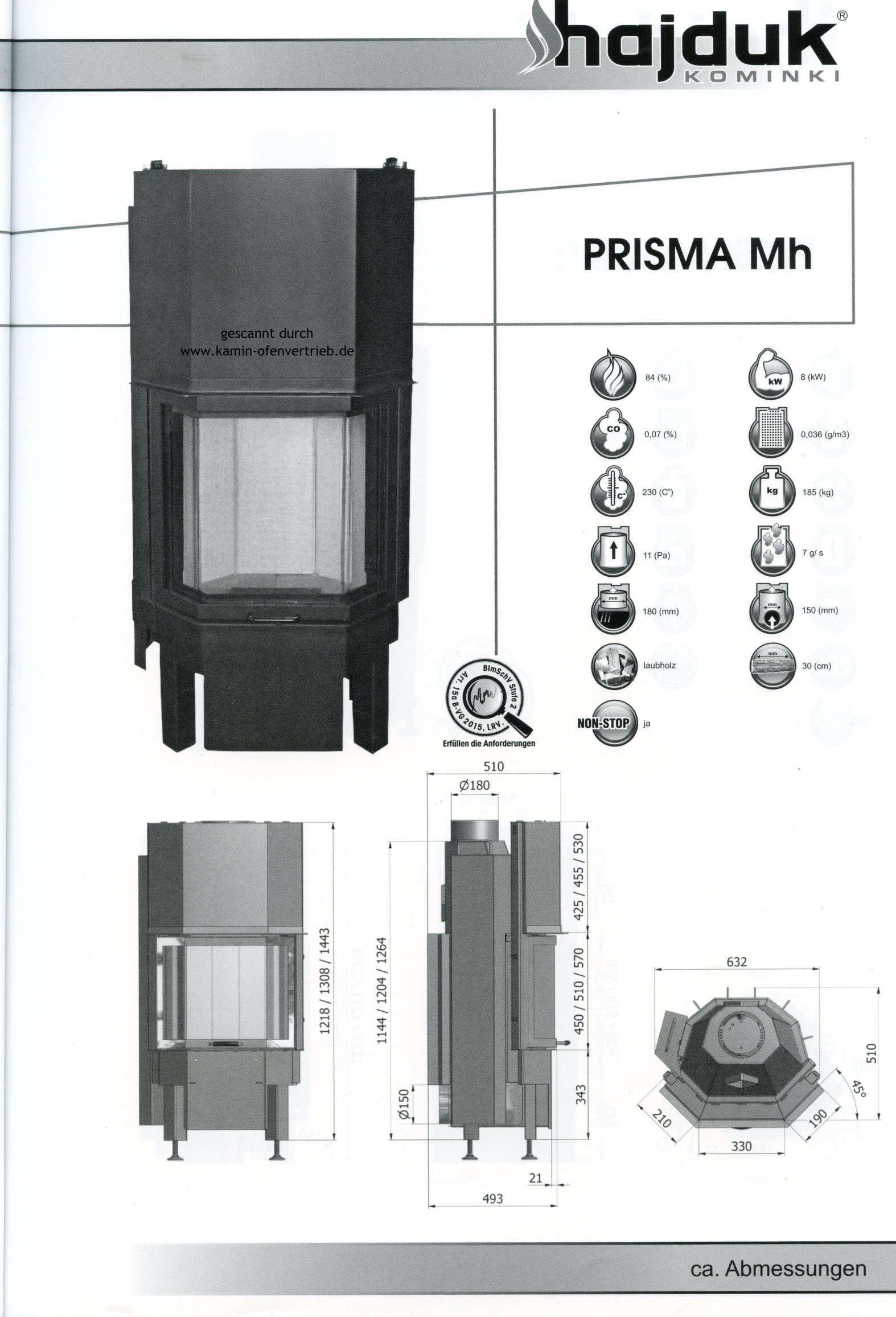beste von kunststoffzaun g nstig einzigartige ideen zum sichtschutz. Black Bedroom Furniture Sets. Home Design Ideas
