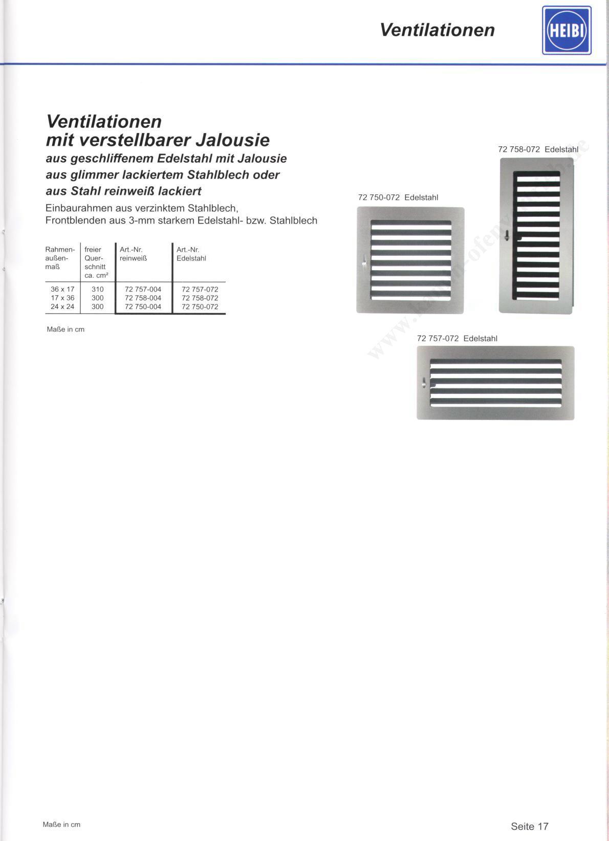 Ungewöhnlich 17 X 24 Rahmen Galerie - Benutzerdefinierte ...