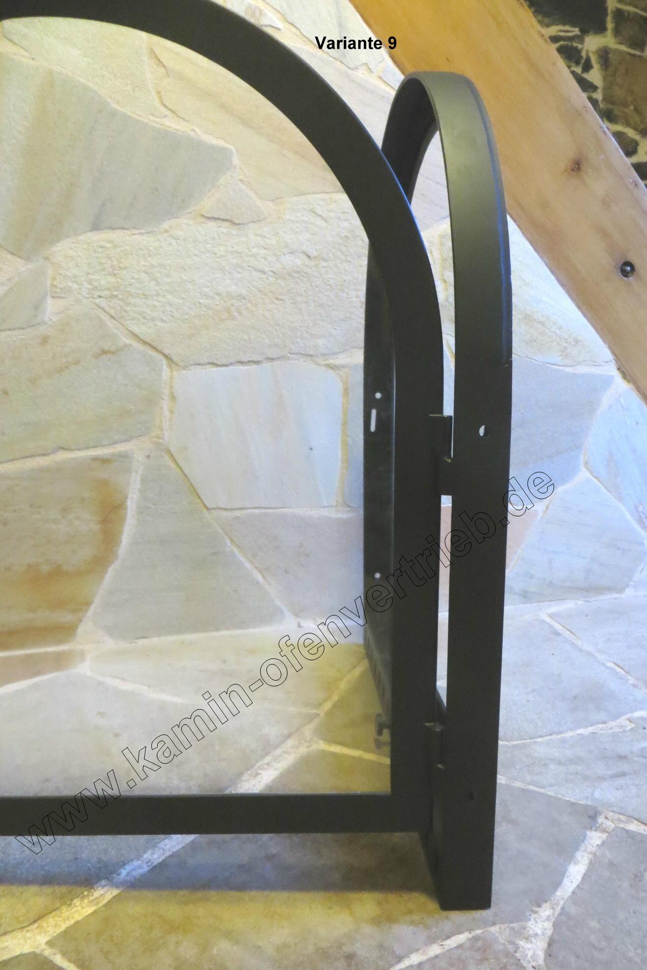 Tür Rundbogen Glas ~ die geöffnete tür tür zweiflügelig